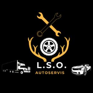 logo lso.sk