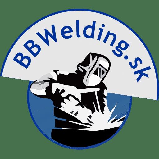 Bbwelding.sk – webová stránka